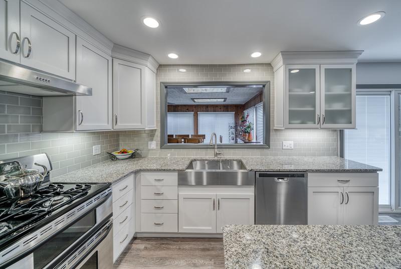 Winter Kitchen 2019-7.jpg