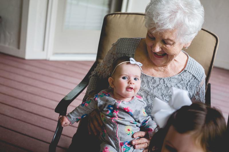 2018-10-06 Granny and Papas-68.jpg