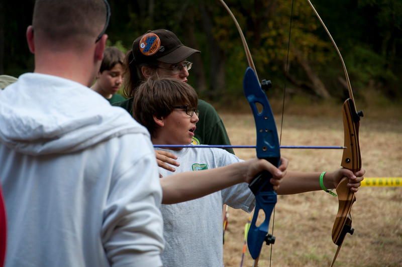 20121007-Fall Camporee-055.jpg