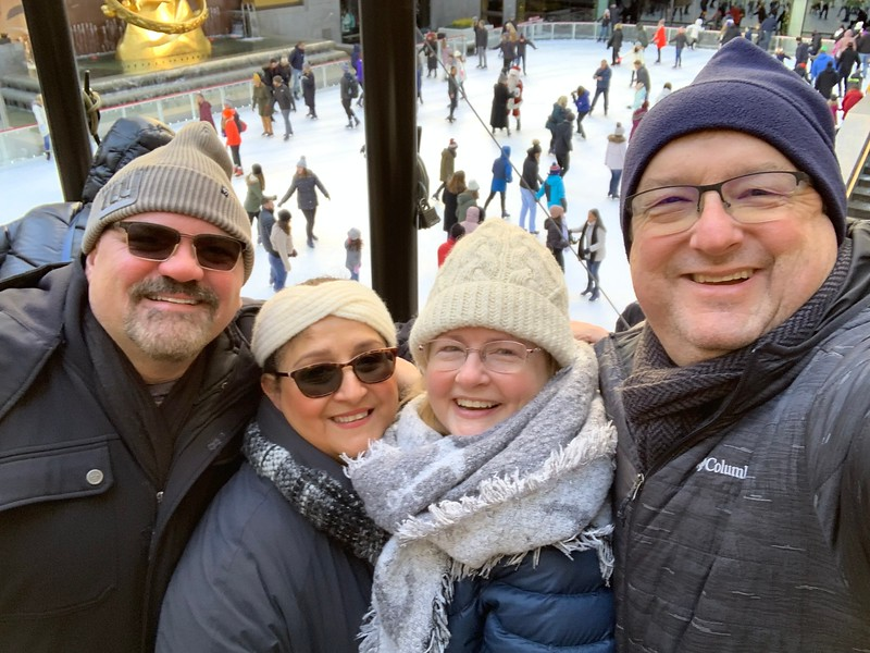 2019-12-20 NYC with Steve and Susie (6).JPEG