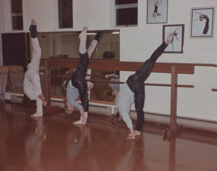 Dance_2696.jpg