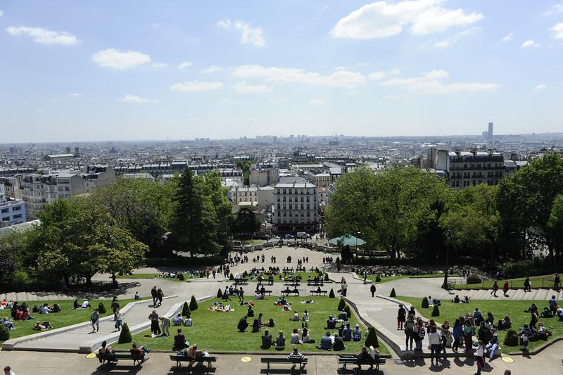 Paris1037.JPG