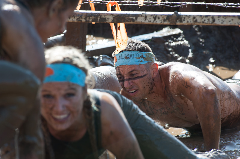 ToughMudder2017 (195 of 376).jpg
