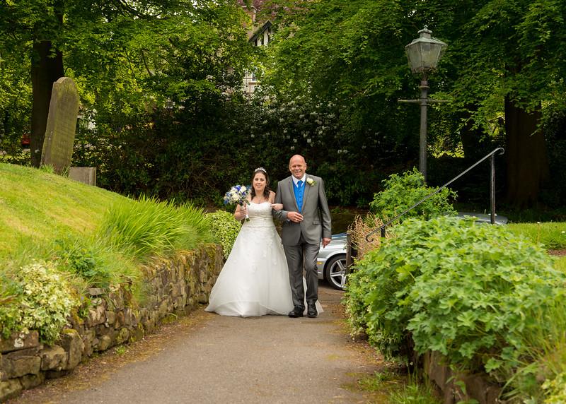 Jemma-Chris-staffordshire-wedding-photographer (117).JPG