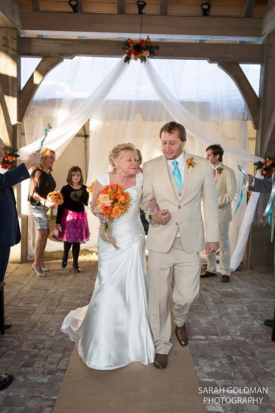 Charleston-SC-wedding-photographer (107).jpg