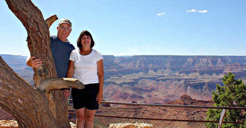 Grand Canyon July 2011 038.JPG