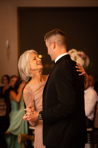 Reception (130 of 181).jpg