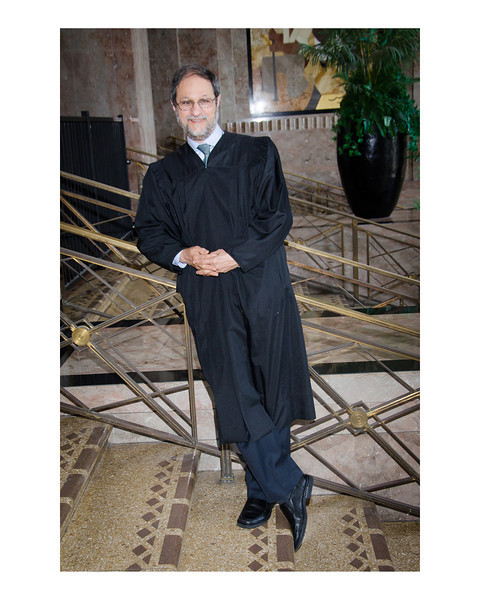 Judge08-08.jpg