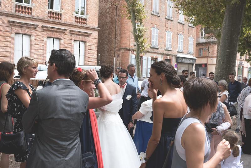 20170722-Emilie & Jerôme - Beautiful French Wedding-733.jpg