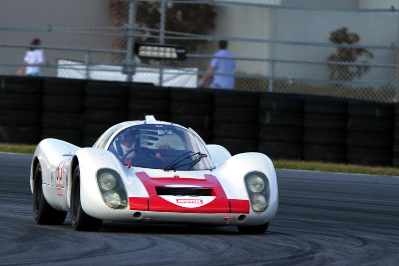 5941_Porsche907L11-15-14.jpg
