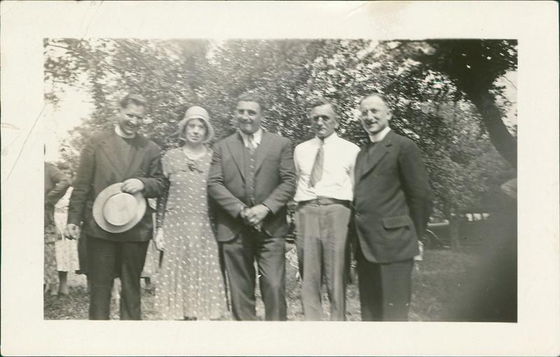 1935_George_E18-01.jpg