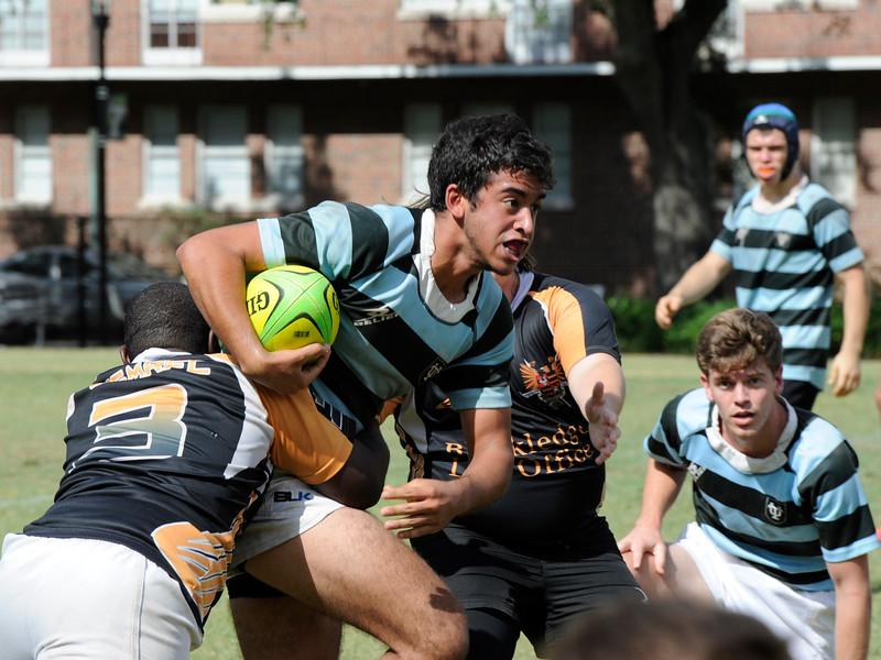Tulane Rugby Oct 12 423.JPG