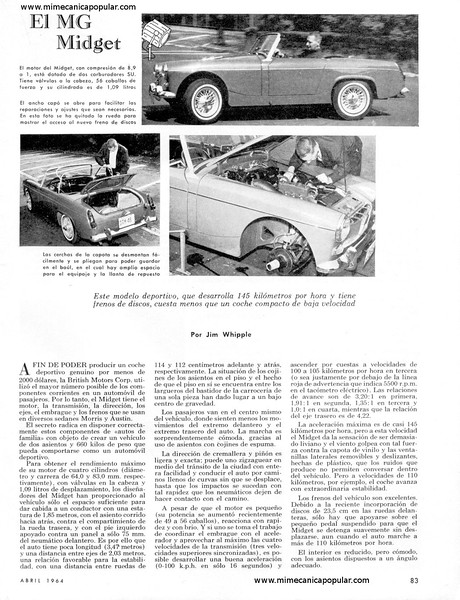 mg_midget_abril_1964-01g.jpg