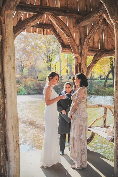 Central Park Wedding  - Samantha & Mary Kate-9.jpg