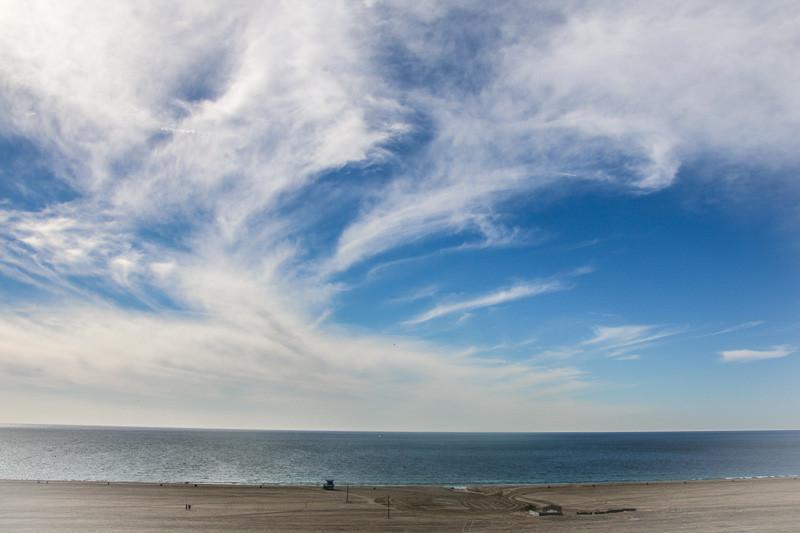 December 9 - Clouds.jpg