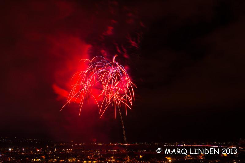 Newport Dunes Fireworks 07042013-050.jpg