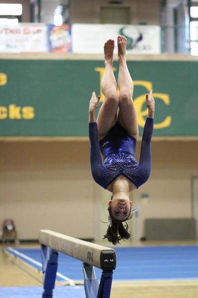 2014_03_27 Gymnastics LCC vs Westview Web 0030.JPG