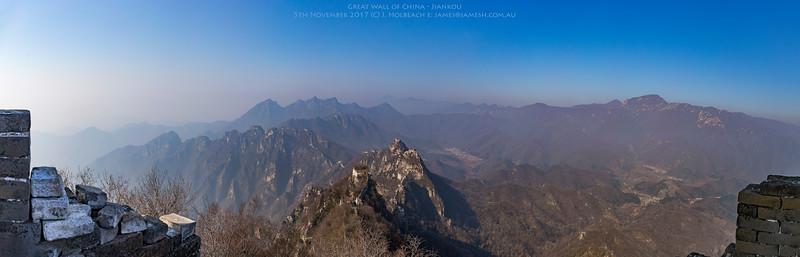 Great_Wall_of_China_Jiankou_05112017-(C)2017JWH.jpg