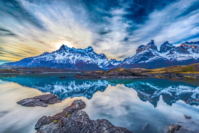 Torres del Paine (25).jpg