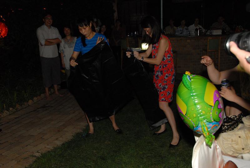 [20120630] MIBs Summer BBQ Party @ Royal Garden BJ (103).JPG