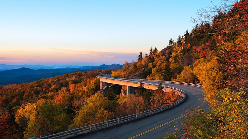 Blue Ridge Sunrise.jpg