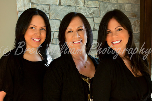 Cindy Pelletier RE/MAX Headshots