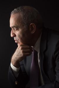 20161208_ Kasparov_00005