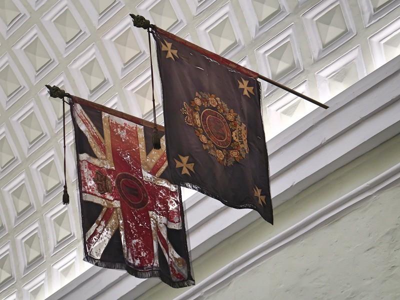 IMG_7296-british-flags.jpg