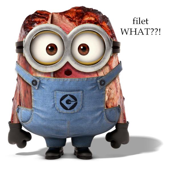 filet minion.png