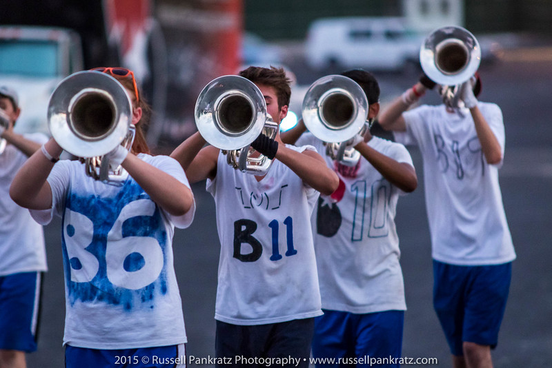 20150811 8th Afternoon - Summer Band Camp-202.jpg