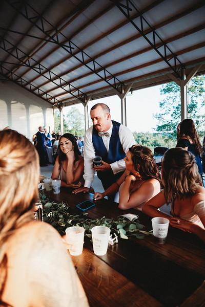 Goodwin Wedding-1619.jpg