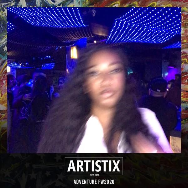 Artistix_FW2020_boomerang_30.mp4