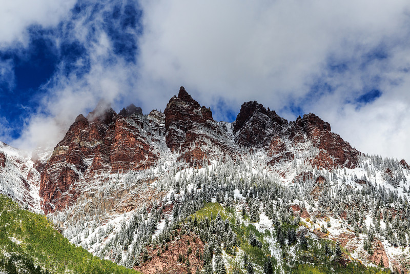 Colorado Color-6.jpg
