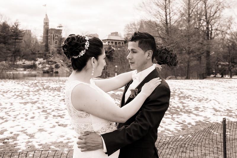 Central Park Wedding - Ricardo & Yessenia-9.jpg