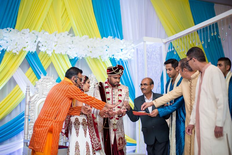 Le Cape Weddings - Niral and Richa - Indian Wedding_- 2-421.jpg