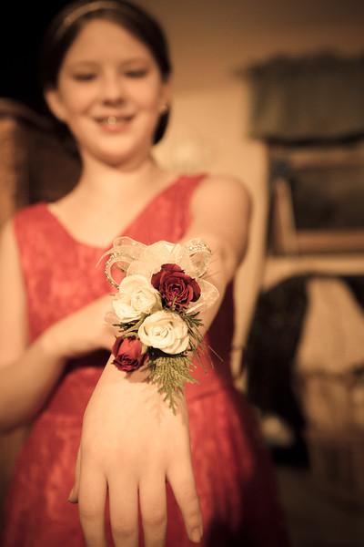 Krocke Wedding-26.jpg