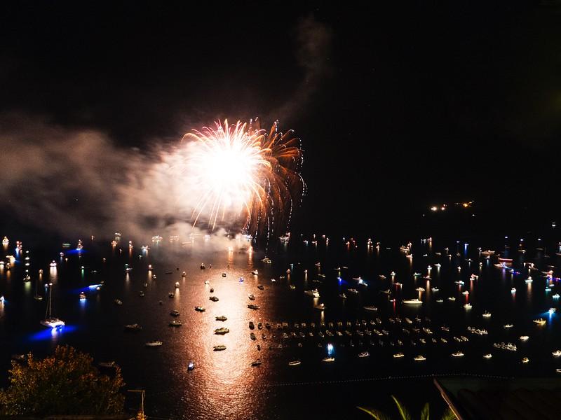 Fireworks 16
