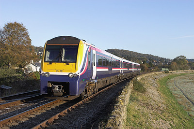 Class 175