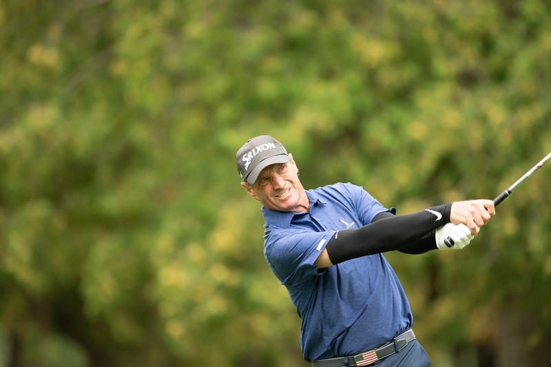 SPORTDAD_Golf_Canada_Sr_0221.jpg