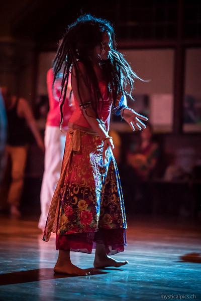 trancedance_066.jpg