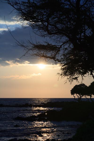 2012_06_09 Waikoloa Sunset 060.jpg