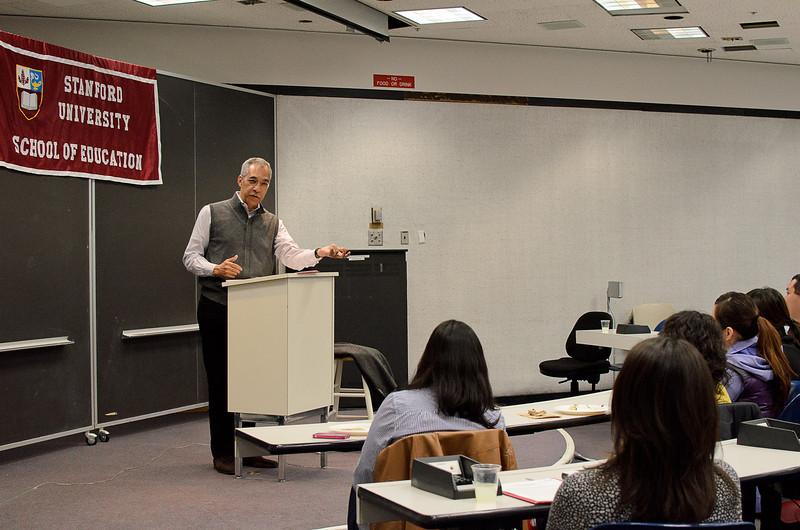 20120129-Alumni-Dean Steele-9164.jpg