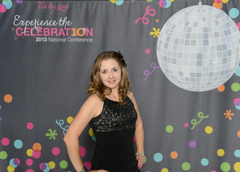 NC '13 Awards - A2 - II-620_107444.jpg