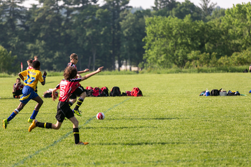 amherst_soccer_club_memorial_day_classic_2012-05-26-00739.jpg