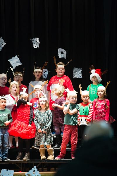 Holiday Recital-17.jpg