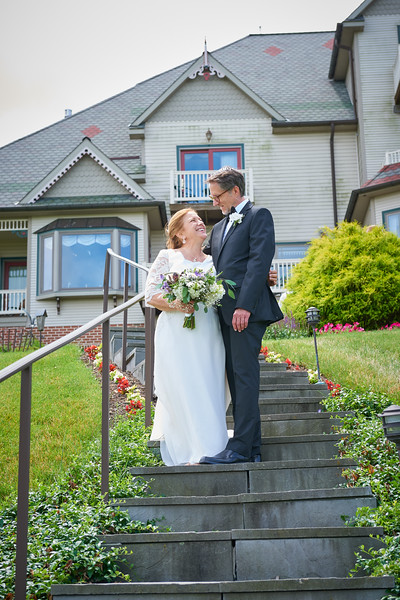 Bartch Wedding June 2019__167.jpg