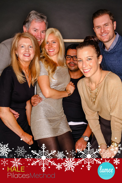 HALE Pilates - Holiday Party 2013-160.jpg