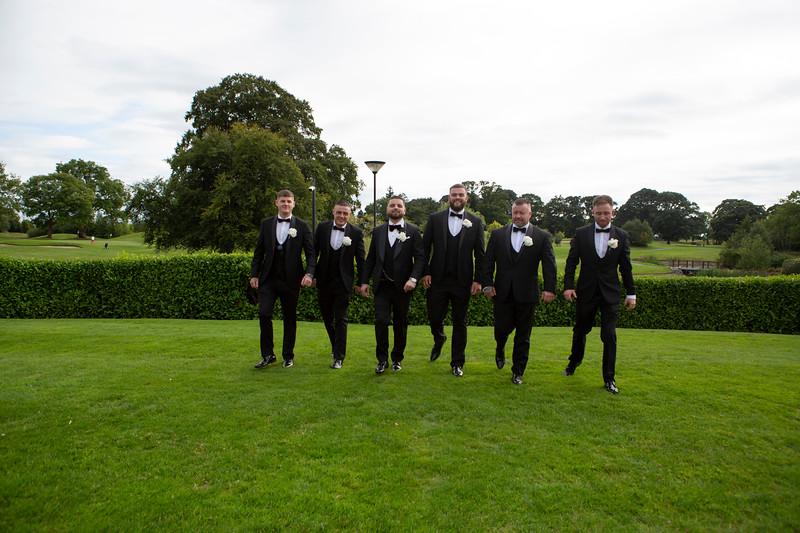 Wedding 1-442.jpg