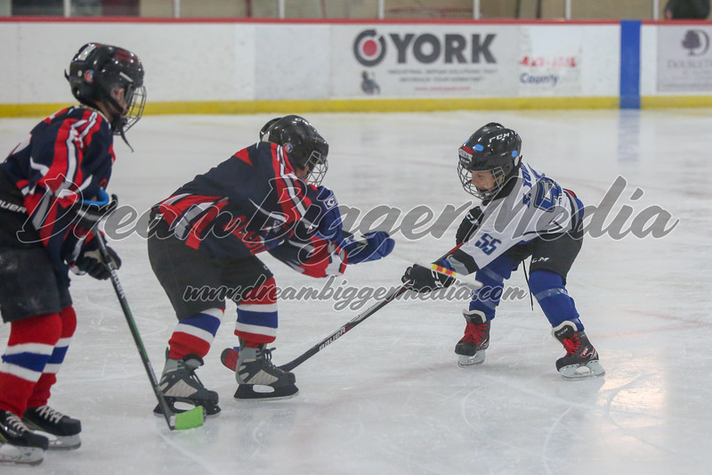 Blizzard Hockey 111719 7066.jpg