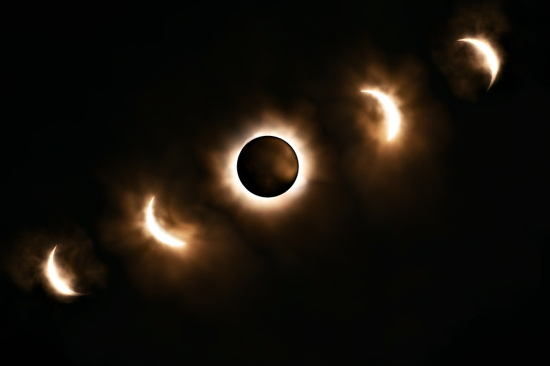 _MG-2365-Solar-Eclipse-at-Yanguan-02.Ord.jpg